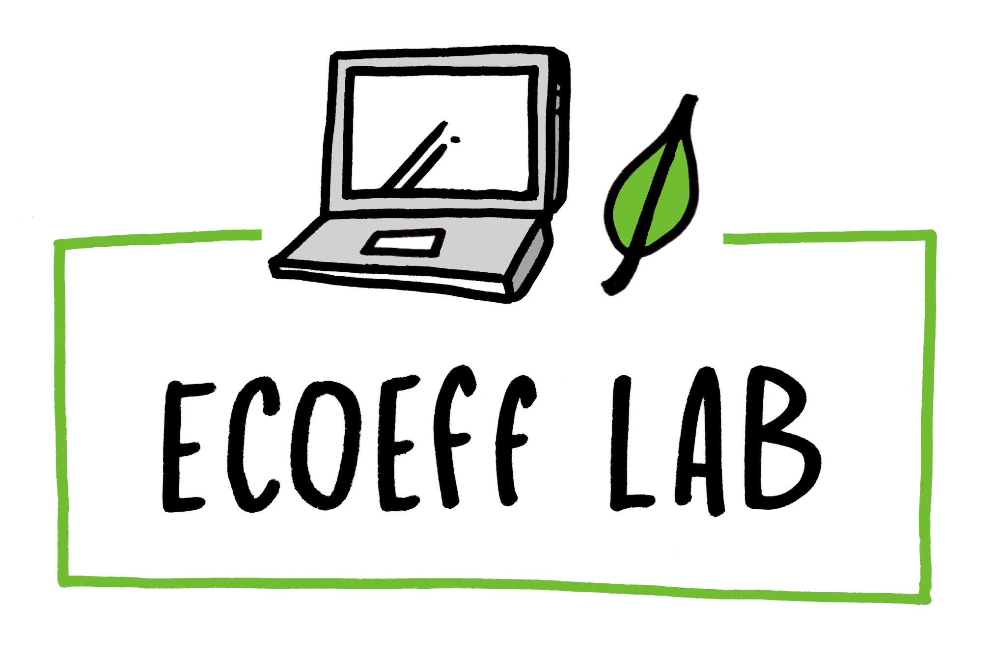 ECOEFF LAB : INNOVATION ET FORMATIONS